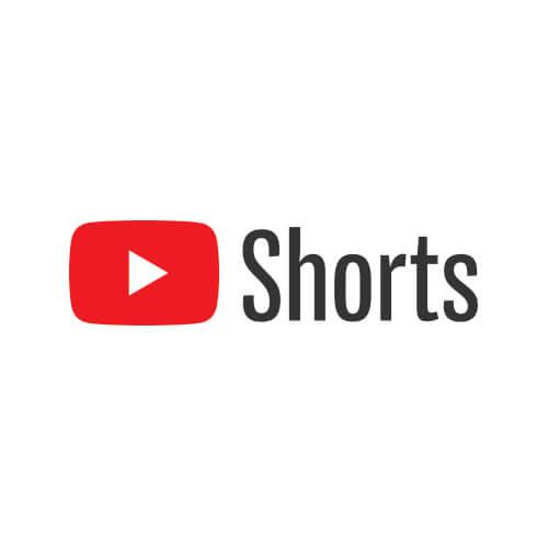 YouTube Shorts_logo