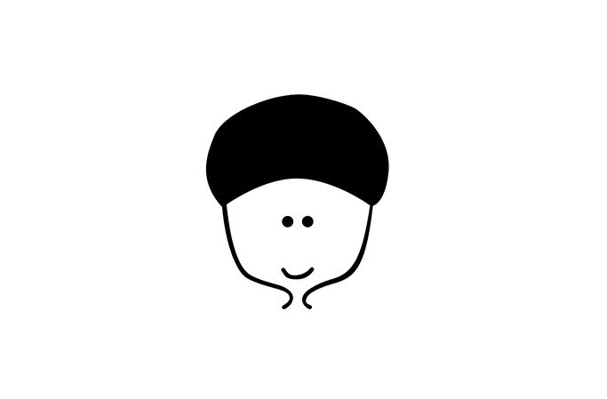 高橋玄 プロフィール画像