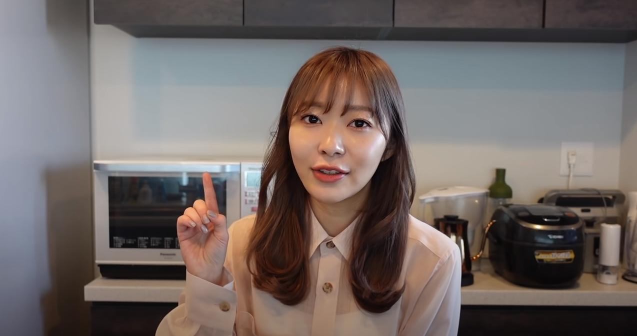 指原莉乃_Youtube動画