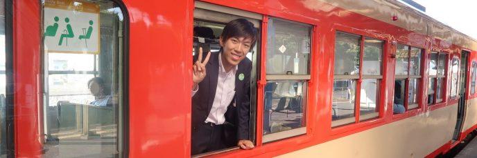 鉄道系YouTuberスーツ、動画に映りこんだ不倫現場の削除費用15万円について言及