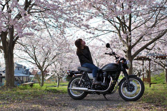 21歳で日本縦断を達成したバイク系YouTuber Mi-RIDER 事故を経験し今後は「安全をアピールしたい」