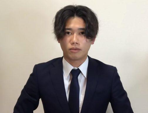 YouTuber「ミッツ」こと松尾光高、成人式乱入で逮捕