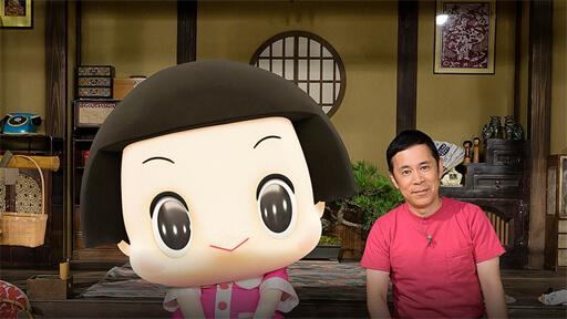 """『チコちゃんに叱られる!』なぜ弁護士は""""福男""""ばりに走るのか? 判決の紙を急いで出す日本の裁判システムの謎"""