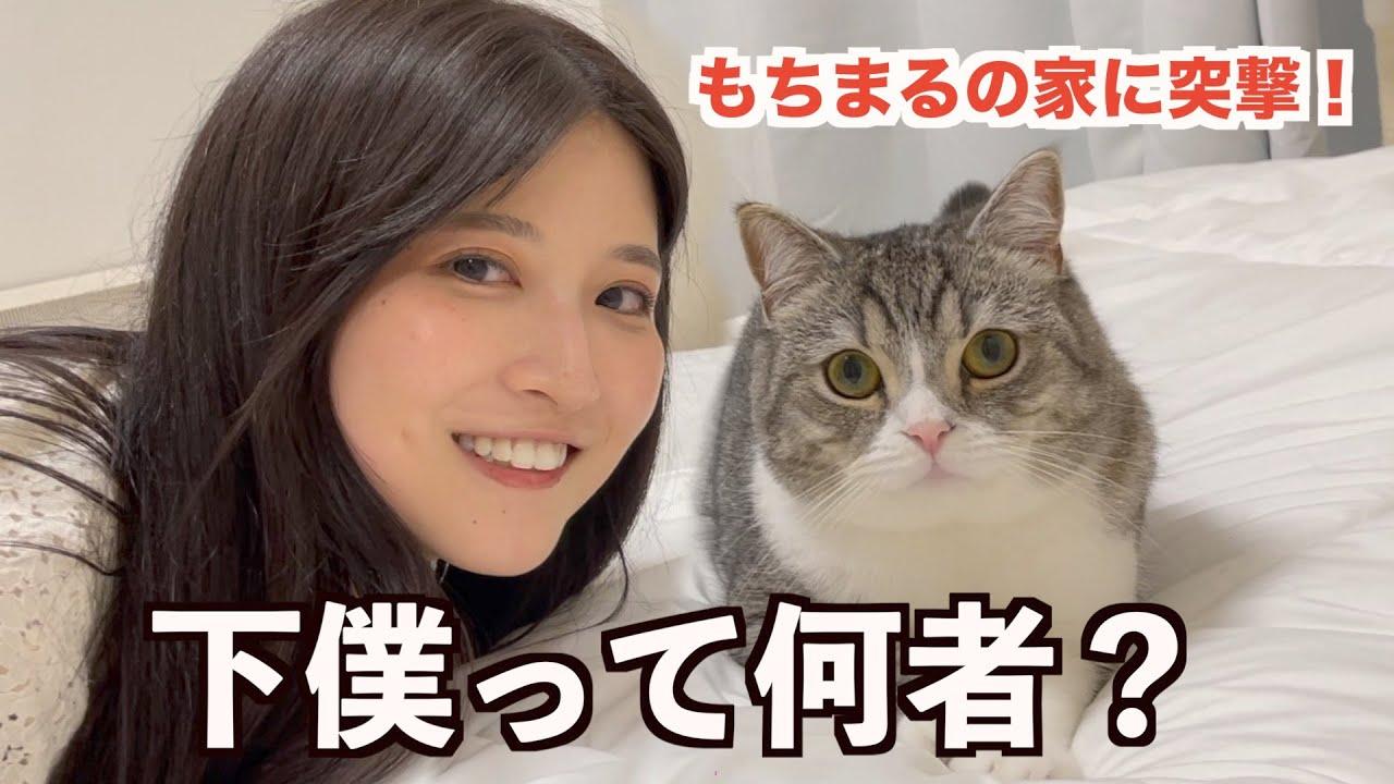 八田エミリ