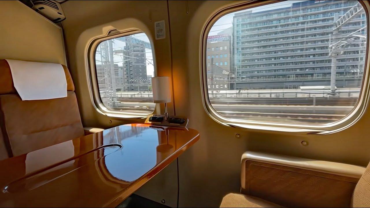 スーツ 交通 / Suit Train