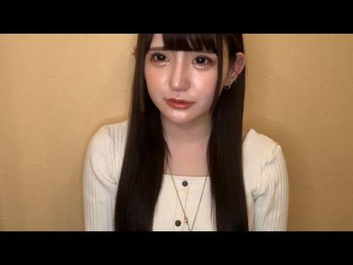 こはくぶちょーが母親とみきおだ・みっき~側弁護士との通話記録をYouTubeで公開