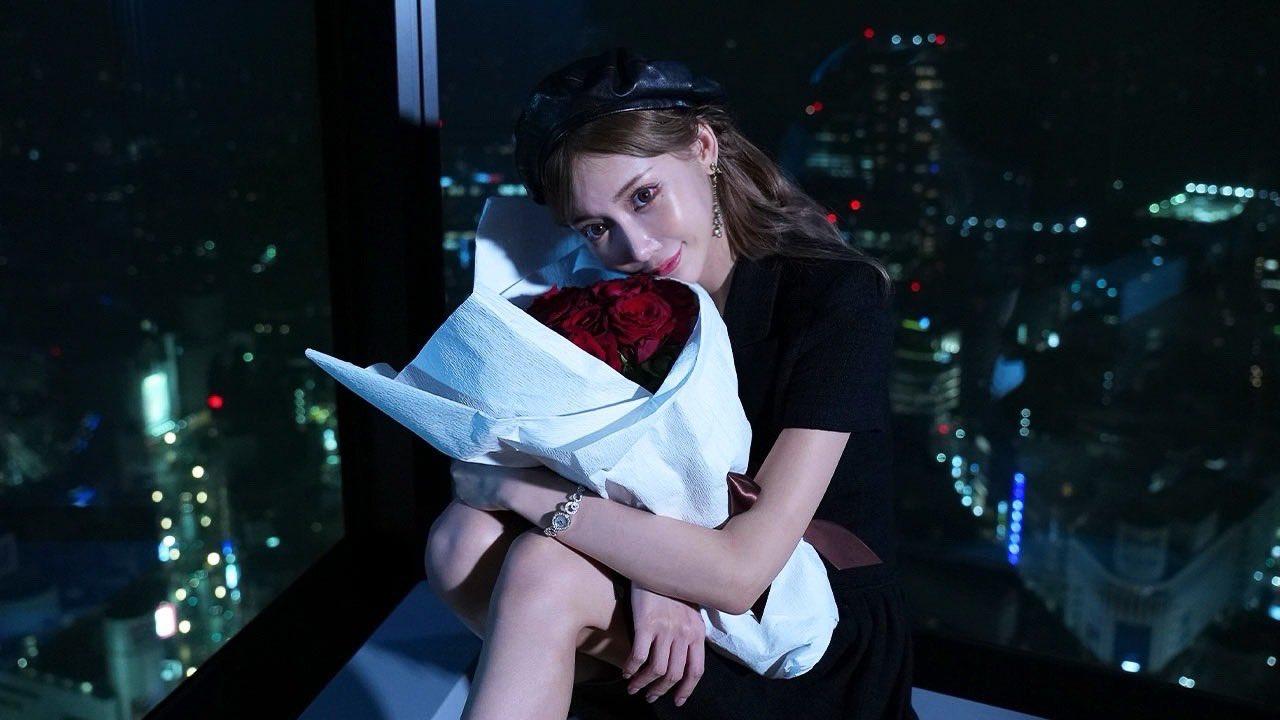 明日花キララ
